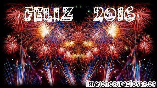 cartel deseos feliz 2016